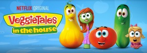 Calistopolis-Veggietales-on-Netflix